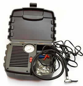 12-volt-portable-air-compressor-a