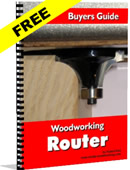 RouterGuideEbookCoverFree