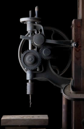 antique-drill-press-a