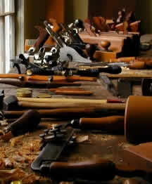 Antique Tools Collecting – Old Tools Are Fascinating Hobby