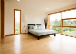 bamboo-hardwood-flooring-bedroom