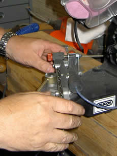 chainsaw-sharpening-clamp