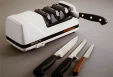 chefs-choice-electric-knife-sharpener-120