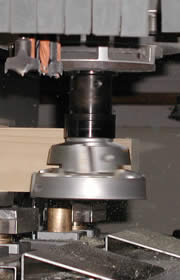cnc-routing1