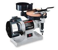 delta-sharpening-center-bench-grinder