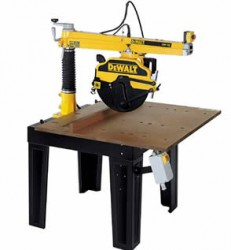 dewalt-radial-arm-saw-dw728-c