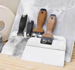 drywall-knives-and-taping-tools