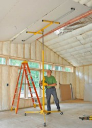 drywall-lift-a-