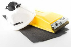 drywall-sanding-equipment-a