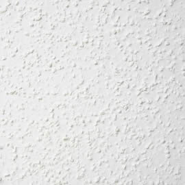 Applying Wall Texture | Wall Texture Types | Textured Ceiling Paint