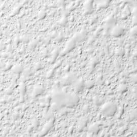 drywall-texturing-wall