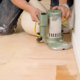 pinterest floor hardwood wood cheap ideas p about best sander on