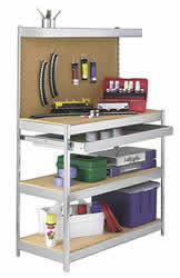 garage-workbench-stacks101765
