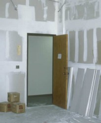 how-to-drywall-a