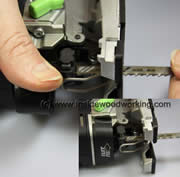 How to install a blade on a jig saw images wiring table and bosch jig saw review how to pick the best jigsaw bosch dewalt or festool offer quick greentooth Images