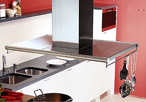 kitchen-exhaust-hoods-2