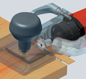 lamello-laminate-trimmer-veneer-trimming