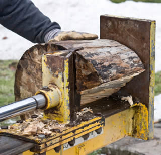 log-splitter-horizontal-a