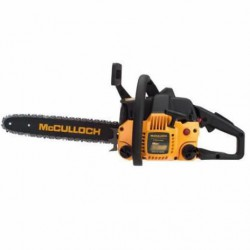 mc-cullough-chainsaw