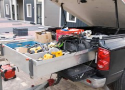 plastic truck tool boxes save money