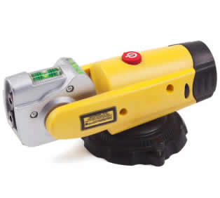 rotary-laser-level-a