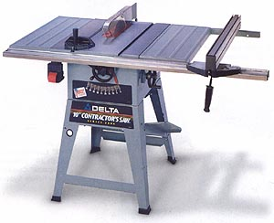 table-saws-delta-36444