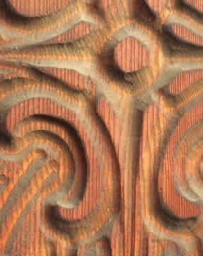woodcarving-pattern